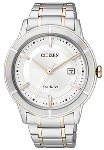 CITIZEN Eco-Drive Metal Collection AW1084-51A