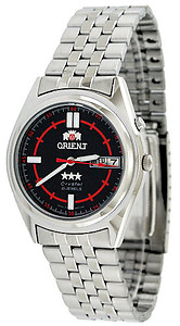 ORIENT Automatic Classic Collection BEM6Q008B