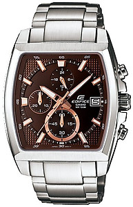 CASIO Edifice Active Racing Line  EFR-524D-5V