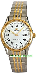 ORIENT Ladies Automatic Classic Collection ENR1K002W