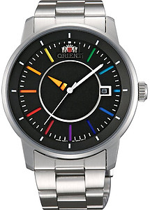 ORIENT Automatic Stylish & Smart Collection ER0200DW (WV0761ER)
