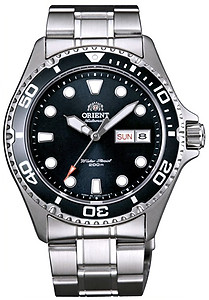 ORIENT RAY II 200M Diving Sport Automatic FAA02004B