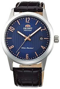 ORIENT Howard Classic Automatic FAC05007D0