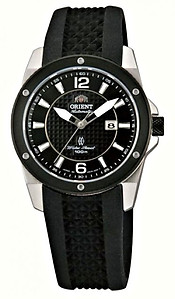 ORIENT Combat Sporty Automatic Sapphire Ladies Collection NR1H001B