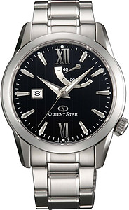 ORIENT STAR Classic Power Reserve Automatic Collection WZ0281EL