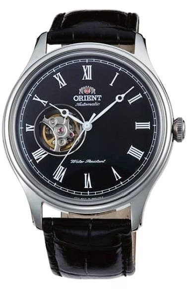ORIENT Classic Open Heart Automatic AG00003B