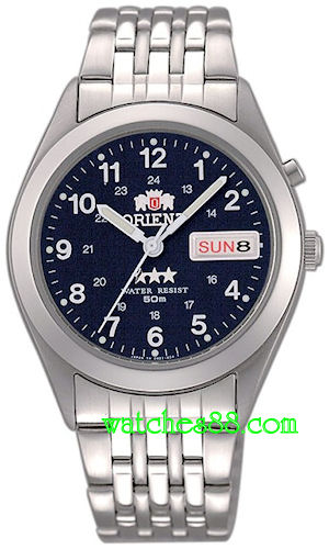 ORIENT Automatic Classic Collection BEM6J005D