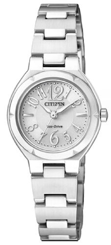 CITIZEN Eco-Drive Ladies Collection EP5930-51A