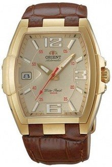 ORIENT Genuine Leather for ERAL002C