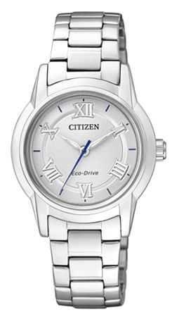 CITIZEN Eco-Drive Ladies Collection FE2010-51B