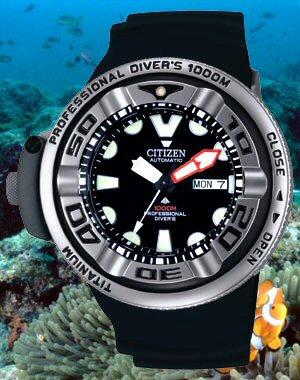 8e08dab24 Wrist Watches [Archive] - Spearboard.com - The World's Largest Spearfishing  Diving Boating Social Media Forum