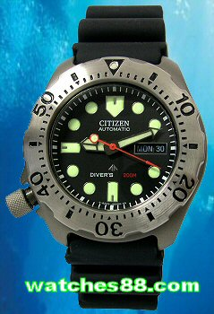 6a06d2606 Bomb Proof... reasonably priced watch | Page 40 | Adventure Rider