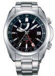 ORIENT STAR Classic Power Reserve GMT Automatic Collection SDJ00001B ( WZ0041DJ )