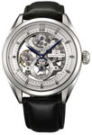 ORIENT STAR Classic hand-winding collection SDX00002W