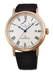 ORIENT STAR Classic Power Reserve Automatic Collection SEL09001W