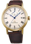 ORIENT STAR Classic Power Reserve Automatic Collection SEL09002W ( WZ0321EL)