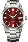 ORIENT STAR Classic Automatic Collection WZ0041DV