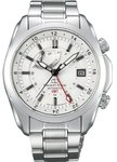 ORIENT STAR Classic Power Reserve GMT Automatic Collection SDJ00002W (WZ0051DJ)