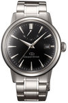 ORIENT STAR Classic Power Reserve Automatic Collection WZ0231EL (EL05002B)