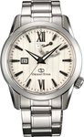 ORIENT STAR Classic Power Reserve Automatic Collection WZ0291EL