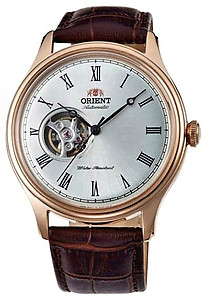 ORIENT Classic Open Heart Automatic AG00001S