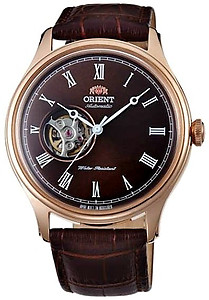 ORIENT Classic Open Heart Automatic AG00001T