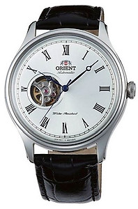 ORIENT Classic Open Heart Automatic AG00003W