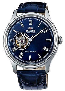 ORIENT Classic Open Heart Automatic AG00004D