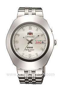 ORIENT Classic Automatic Collection FEM70005W