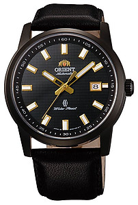 ORIENT Classic Automatic Sapphire Collection FER23001B