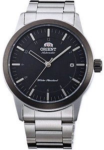 ORIENT Sentinel Classic Automatic FAC05001B