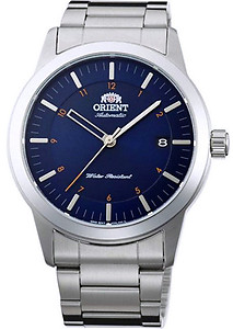 ORIENT Sentinel Classic Automatic FAC05002D