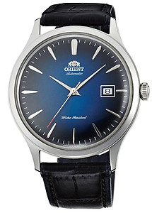 ORIENT BAMBINO 4 Classic Automatic FAC08004D
