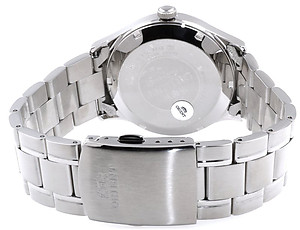 ORIENT Mechanical Contemporary FEV0V001B