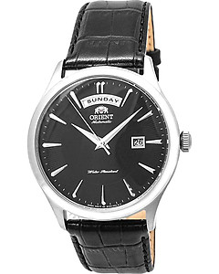 ORIENT Mechanical Contemporary FEV0V003B