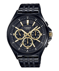CASIO Men Multi Function MRW-220HCM-3BV
