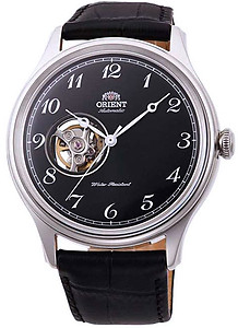 ORIENT Classic Open Heart Automatic RA-AG0016B