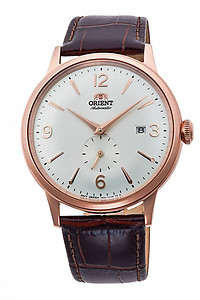ORIENT Classic Automatic RA-AP0001S (RN-AP0001S)