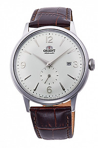 ORIENT Classic Automatic RA-AP0002S (RN-AP0002S)