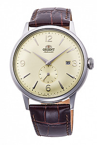 ORIENT Classic Automatic RA-AP0003S (RN-AP0003S)