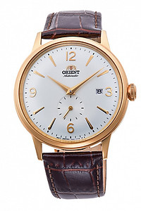ORIENT Classic Automatic RA-AP0004S (RN-AP0004S)