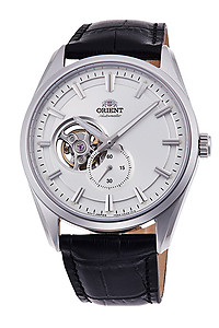 ORIENT Contemporary Open Heart Automatic RA-AR0004S (RN-AR0003S)