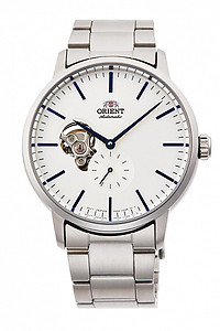 ORIENT Contemporary Open Heart Automatic RA-AR01002S