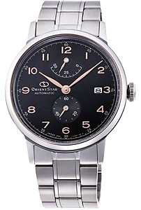 ORIENT STAR Heritage Gothic RE-AW0001B