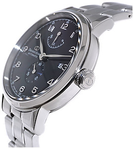 ORIENT STAR Heritage Gothic RE-AW0002L(RK-AW0001L)