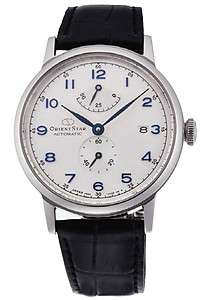 ORIENT STAR Heritage Gothic RE-AW0004S (RK-AW0004S)