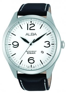 ALBA PRESTIGE Casual AS9703X1