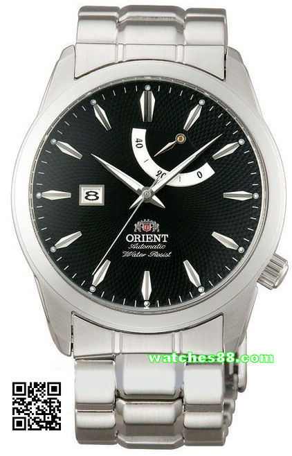 ORIENT Classic Automatic Power Reserve CFD0E001B