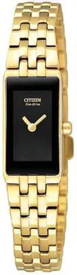 CITIZEN Eco-Drive Ladies Collection EG2702-52E