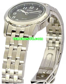 CITIZEN Eco-Drive Ladies EP5500-69E